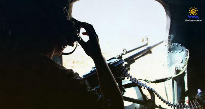 Бойовики шість разів порушували тишу, без втрат: 13 січня в ООС