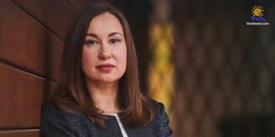 Гаяна Юксель: Дипломатия – путь для возвращения Крыма