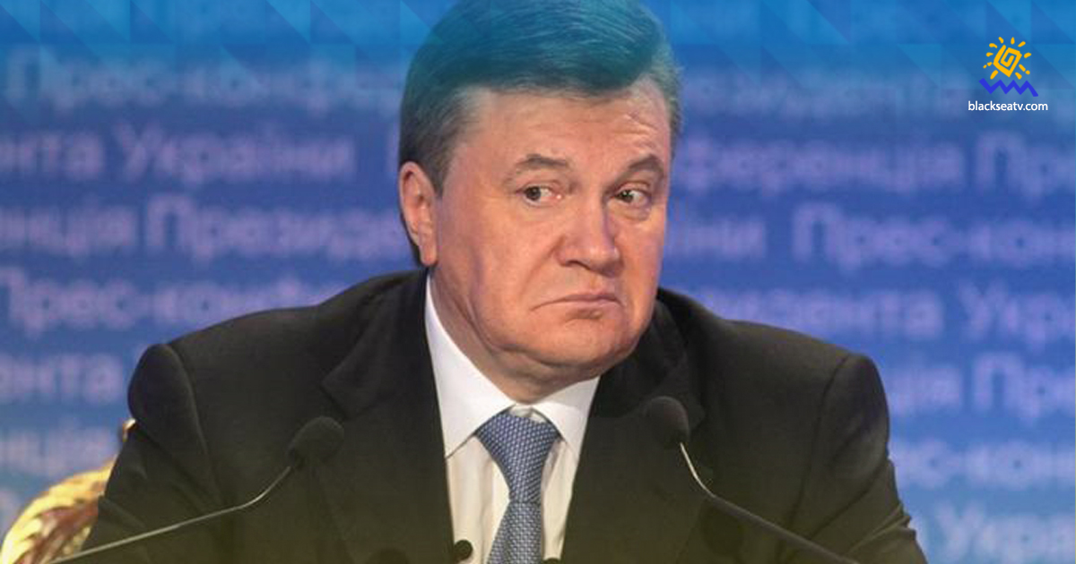 Суд надав дозвіл на спеціальне досудове розслідування стосовно Януковича