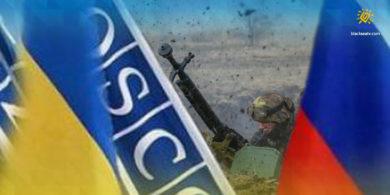 РФ не поддержала предложение по соблюдению режима тишины: результаты заседания ТКГ